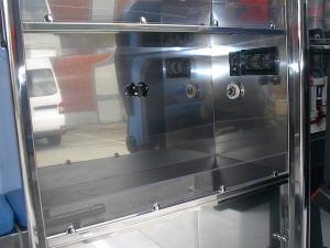 IM003266