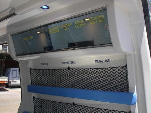 IM003554
