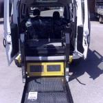 SDC12560