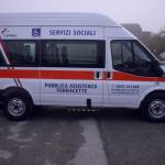 SDC14606