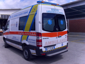 SDC15701